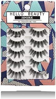 salon perfect lashes 614