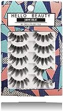 Best mac eyelashes 35 Reviews