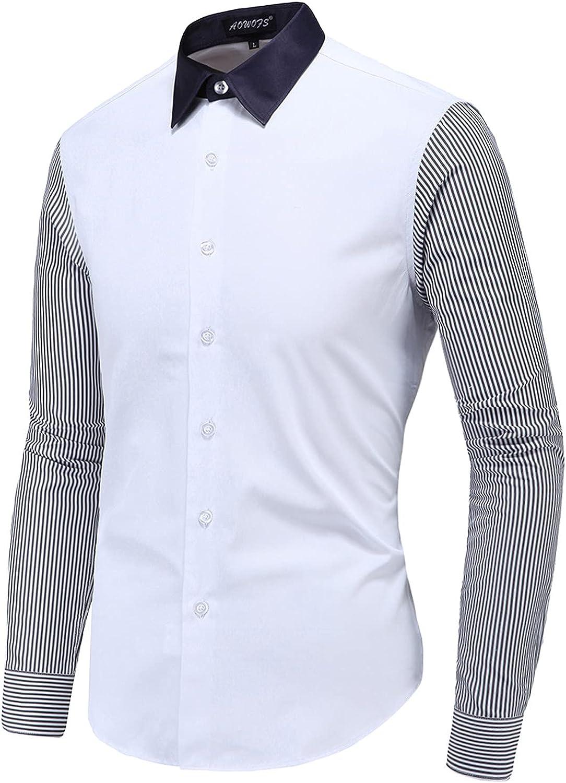 Mens Over Shirt Cute Sweatshirts for Men Mens Oversized T Shirt Sweatshirt Cool Button Up Shirts Slim Fit Dress Shirts