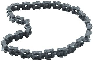 Makita A-16586 Cutter Chain 23/32-inch
