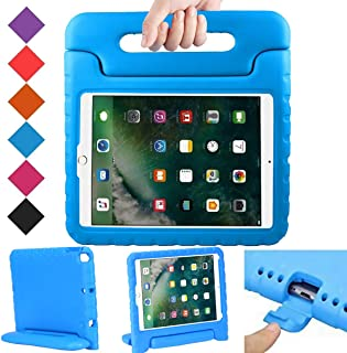 Best apple ipad kids cover Reviews