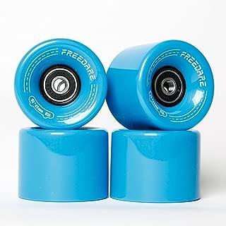 Best skateboard wheel replacement Reviews