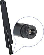 Best 5dbi dipole antenna Reviews