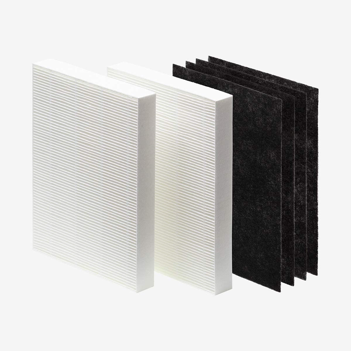 All items in the store Coway Directly managed store AP-1216-FP Replacement Filter Pack for AP-1216L