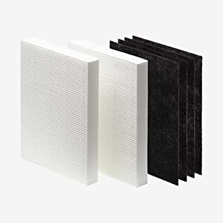 Coway AP-1216-FP Replacement Filter Pack for AP-1216L