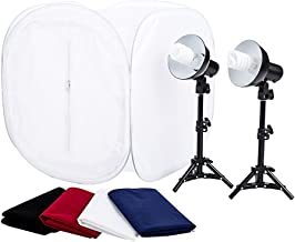 studio product photography essentials