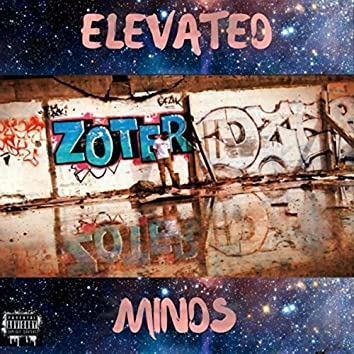 Elevated Minds