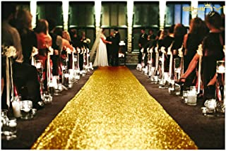 Best gold carpet for events Reviews