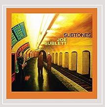 Subtones
