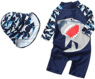Wonder Nation 2 Piece Infant Baby Boy Outfit Shirt /& Shorts Set 0//3 3//6 12 18 M