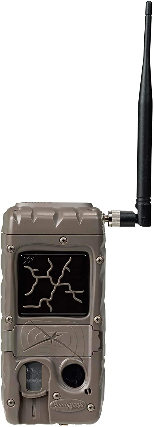 Cuddeback Dual Flash Invisible IR Scouting Sale special Inventory cleanup selling sale price Trail Camera + Game W