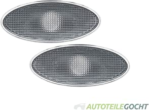 Suchergebnis Auf Für Fiat Punto 176