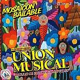 Mosaico de Boleros: Ojos Españoles / Gema / En mi Viejo San Juan / Luces de New York / La Barca / Somos Diferentes / Perfidia