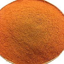 シナモンパウダー シナモン 業務用 1kg Cinnamon Powder 1kg