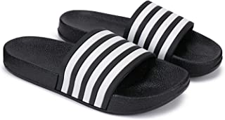 Bersache Casual Slip On Flip Flops & Slippers First time in India Extra Light Weight & Comfortable Shoes for Men
