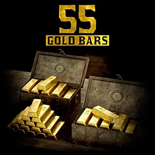 Best red dead redemption 2 online gold bars Reviews