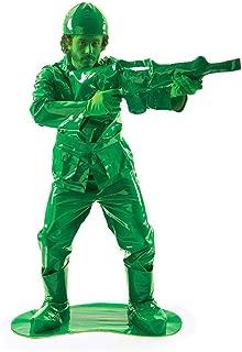 Best tommy gun toy soldier Reviews