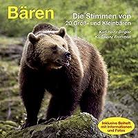 Bären's image