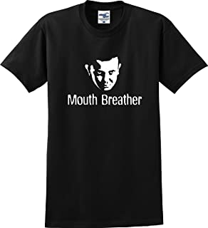 Utopia Sport Mouth Breather T-Shirt (S-5X)