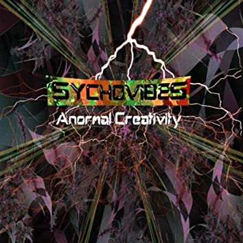 Anormal Creativity
