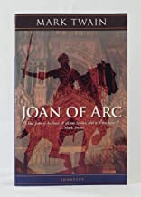 Joan of Arc (Annotated) (English Edition)