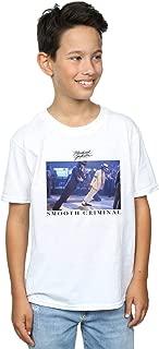 Absolute Cult Michael Jackson Ni/ños Neon Stripes Capucha