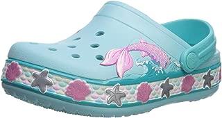 Crocs FunLab Girls' Clogs & Mules