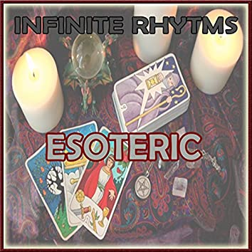 Infinite Rhythms, Esoteric