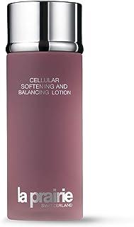 La Prairie Cellular Softening & Balancing Lotion, 8.4-Ounce Box