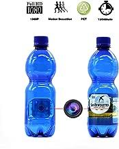 Best water bottle camera Reviews