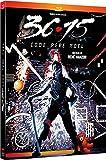 3615 CODE PÈRE NOEL [Edition limitée] [Combo Blu-ray + DVD - Édition Limitée]