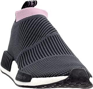 Women's NMD_CS1 Primeknit Running Shoe
