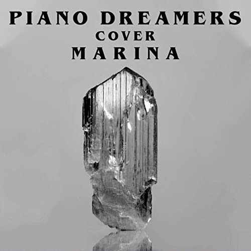 End of the Earth(Instrumental) by Piano Dreamers on Amazon