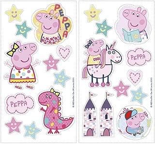 Best pig cake design Reviews