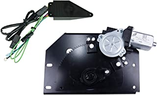 Kwikee 909776000 Step Motor Gearbox Upgrade Kit