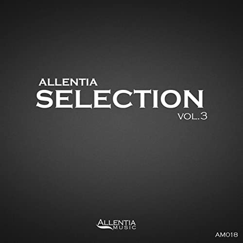 Amazon.com: Night Euphoria (Original Mix): Tatolix: MP3 ...