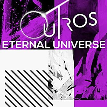 Eternal Universe