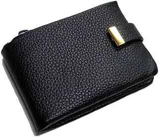 461 コインケース 日本製 牛革製 小銭入れ コンパクト財布 二つ折り
