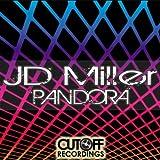 Pandora (Darryl Green Remix)