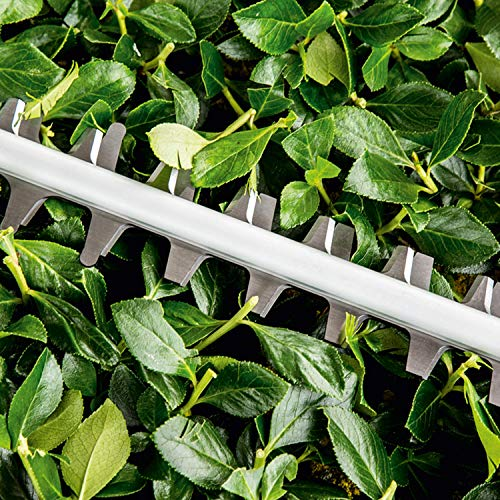 Bild 5: Bosch Universal-Hedgecut 50