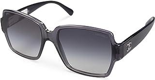 7f3c14b1d Amazon.fr : lunettes soleil chanel