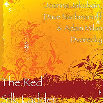 The Red Silk Ladder