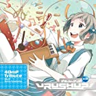 VRUSH UP! #08 -40mP Tribute-