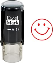 Best cheap hand stamps Reviews