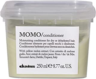 Davines MoMo Conditioner, 8.77 Fl Oz