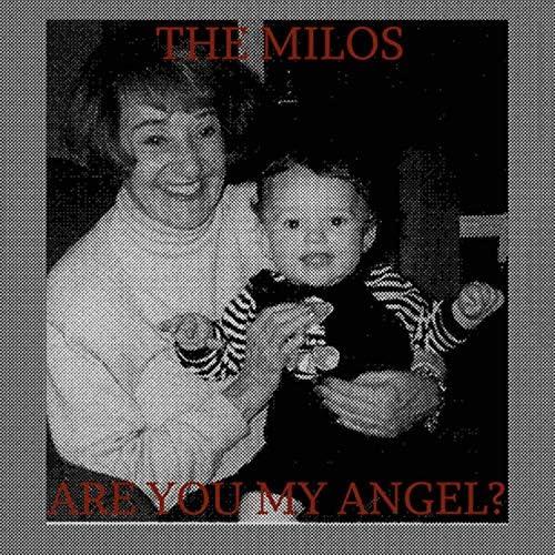 The Milos