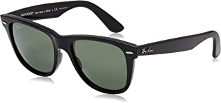 Rb2140 Original Wayfarer Polarized Sunglasses
