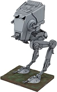 Bandai Star Wars 1/48 at-ST Model Kit