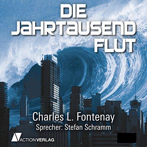 Die Jahrtausendflut Titelbild