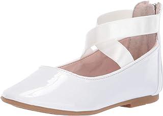 حذاء نينا ماريسا للأطفال من الجنسين